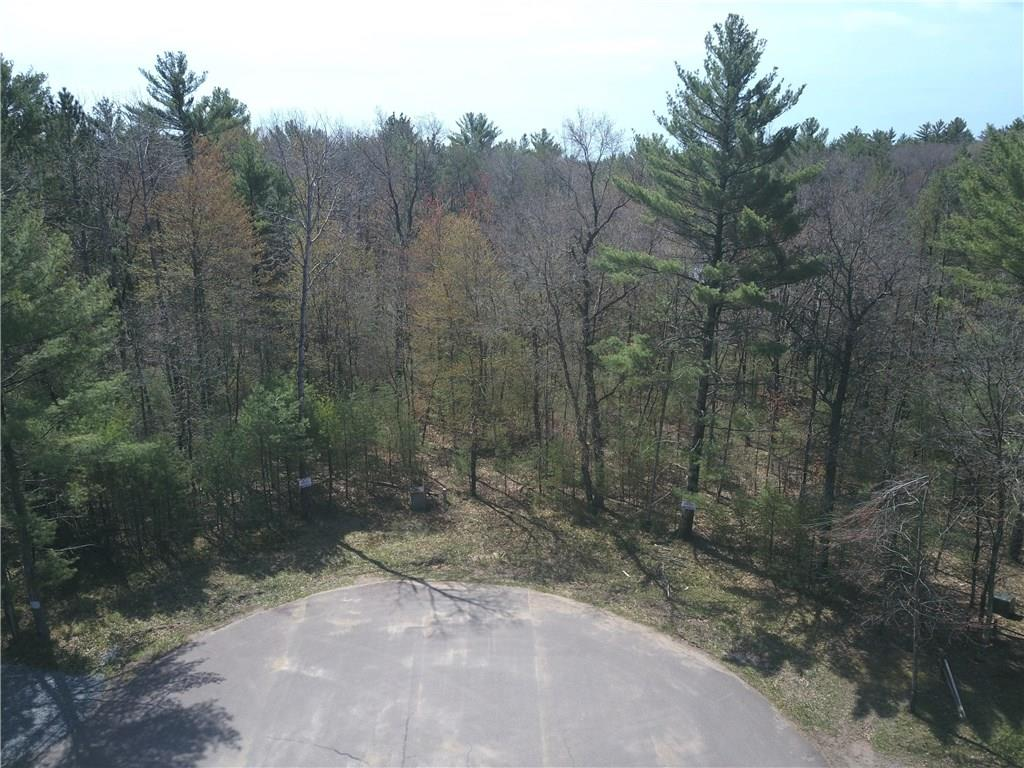 N9351 Buckhorn Drive Property Photo - Hatfield, WI real estate listing