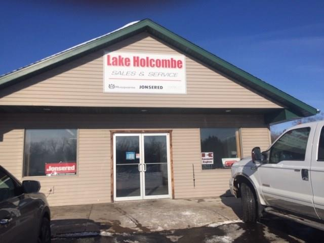 30578 Highway 27 Highway, Holcombe, WI 54745 - Holcombe, WI real estate listing