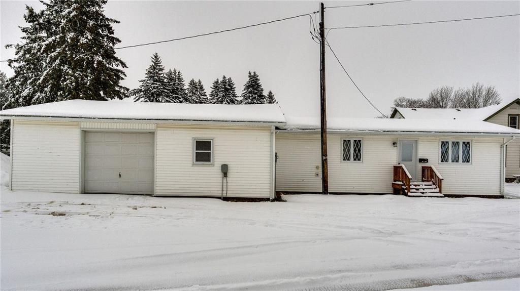 819 17th Avenue Property Photo