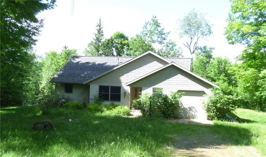 6558w Hunter Lake Road Property Photo