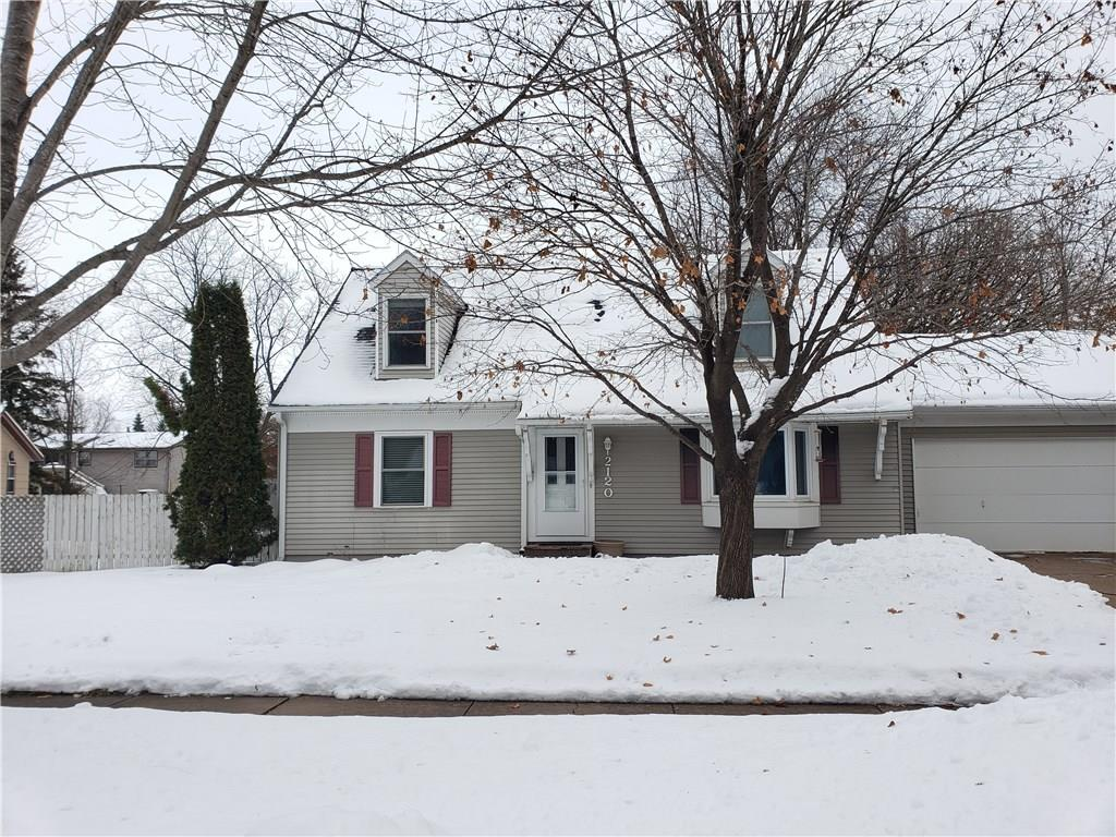 2120 Sunray Circle, Eau Claire, WI 54703 - Eau Claire, WI real estate listing