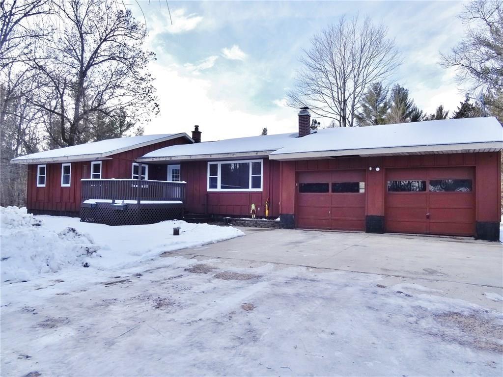 N6995 US Highway 12, Black River Falls, WI 54615 - Black River Falls, WI real estate listing