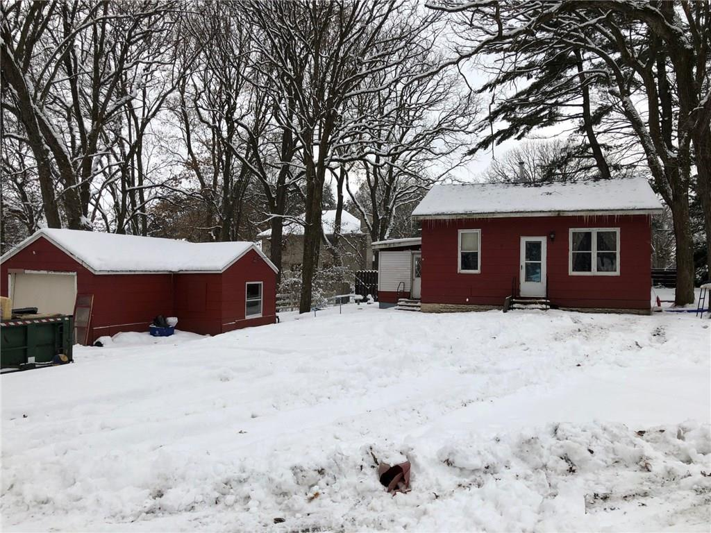 3722 Rudolph Road Property Photo