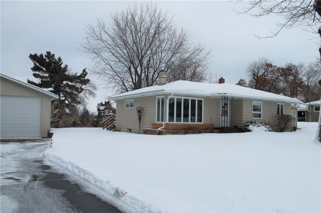 328 W Saint George Avenue, Grantsburg, WI 54840 - Grantsburg, WI real estate listing