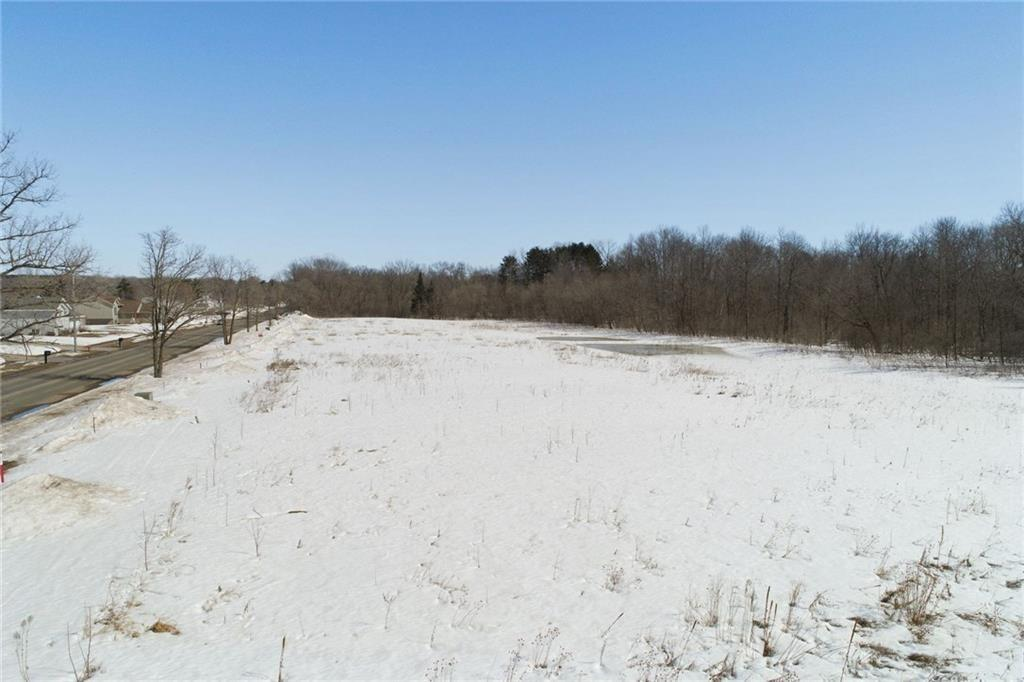 Lots 9-18 S Boundary Road, Woodville, WI 54028 - Woodville, WI real estate listing