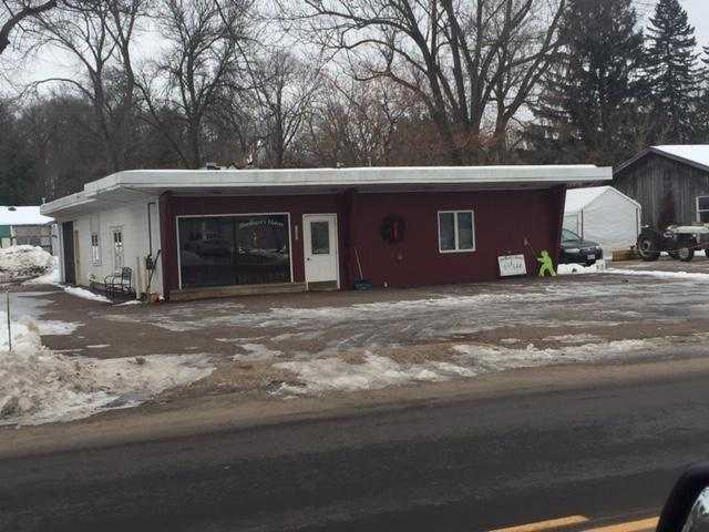 1227 E Prospect Street Property Photo - Durand, WI real estate listing