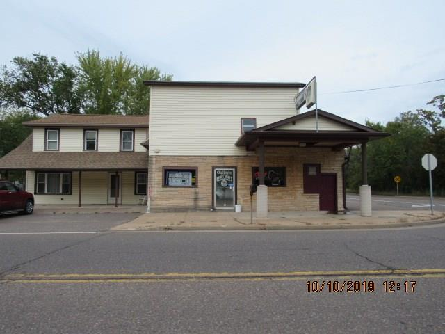 19990 Hwy X Property Photo - Chippewa Falls, WI real estate listing