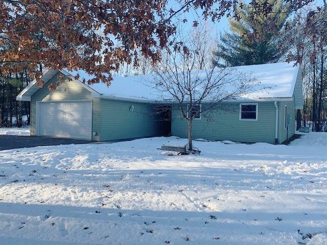 W10269 Lower Lake Road Property Photo