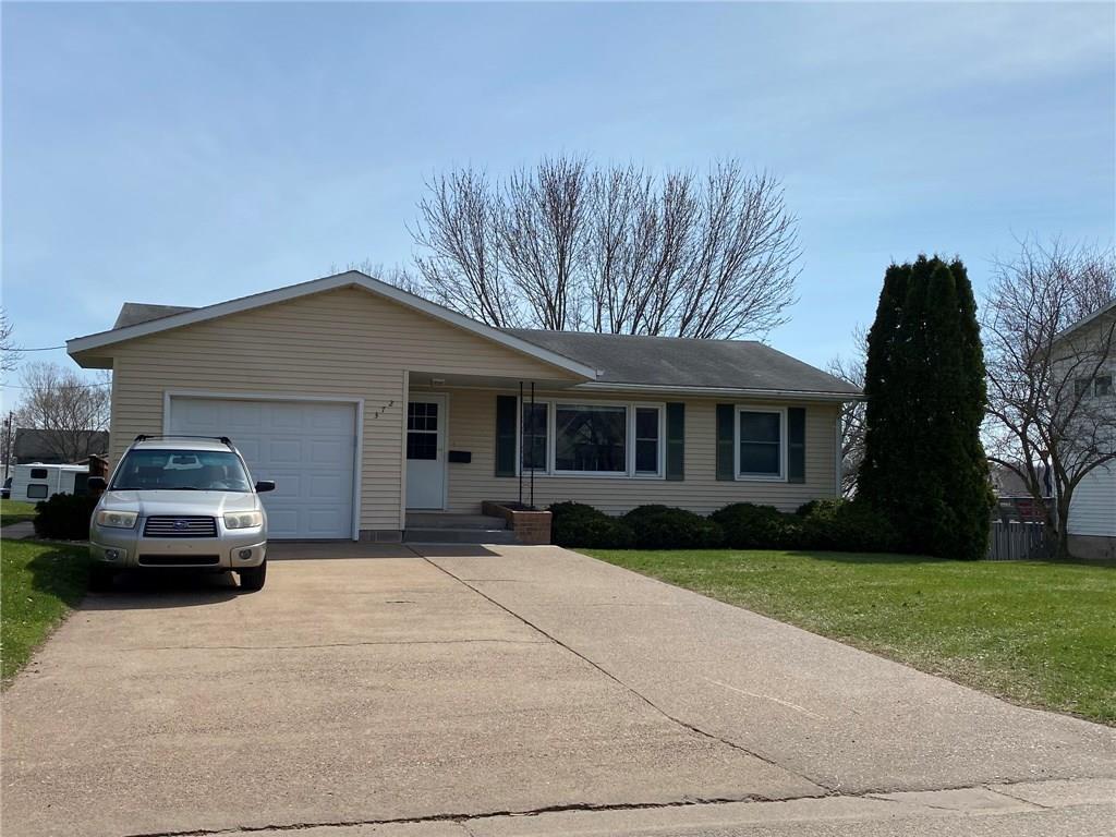 372 S State Street, Mondovi, WI 54755 - Mondovi, WI real estate listing