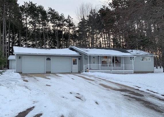 129 Hagen Drive Property Photo