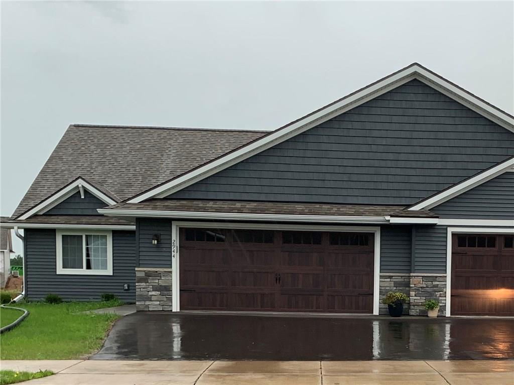 Lot 48 Camelot Circle, Rice Lake, WI 54868 - Rice Lake, WI real estate listing