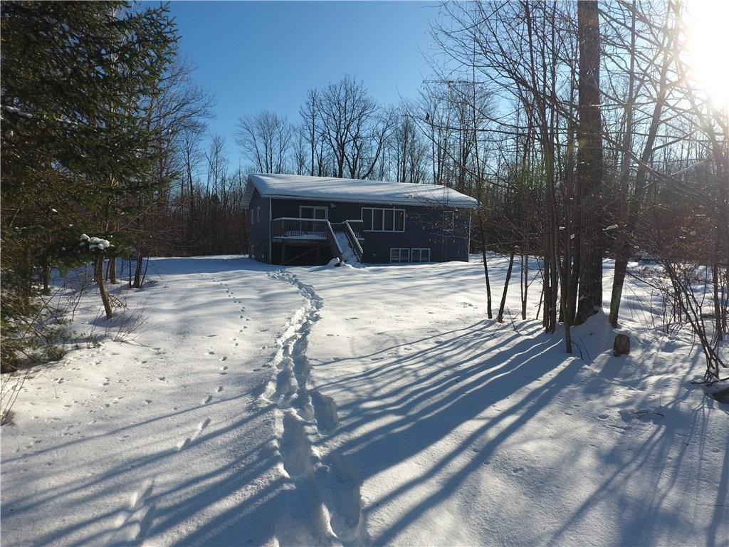 6448 Uncle Toms Road Property Photo