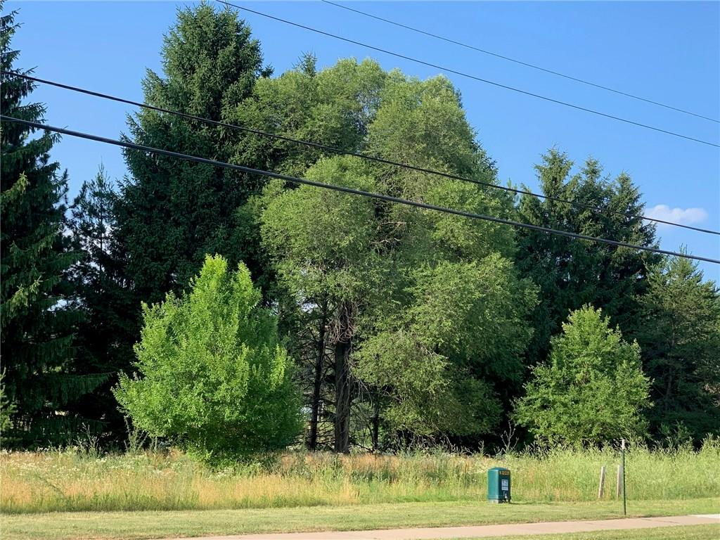 4160 LaSalle Street Property Photo - Eau Claire, WI real estate listing