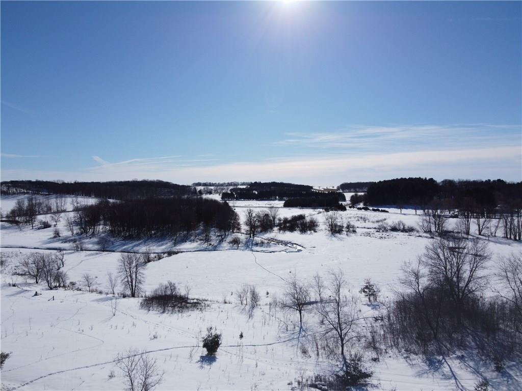 0 County Road U Property Photo - Strum, WI real estate listing
