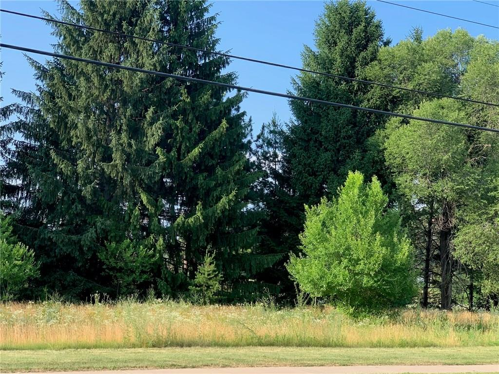 4176 LaSalle Street Property Photo - Eau Claire, WI real estate listing