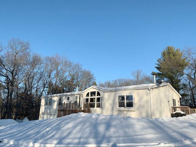 N13451 McCune Road Property Photo