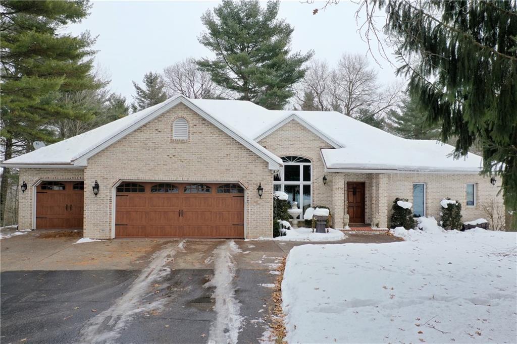 6255 White Tail Drive Property Photo