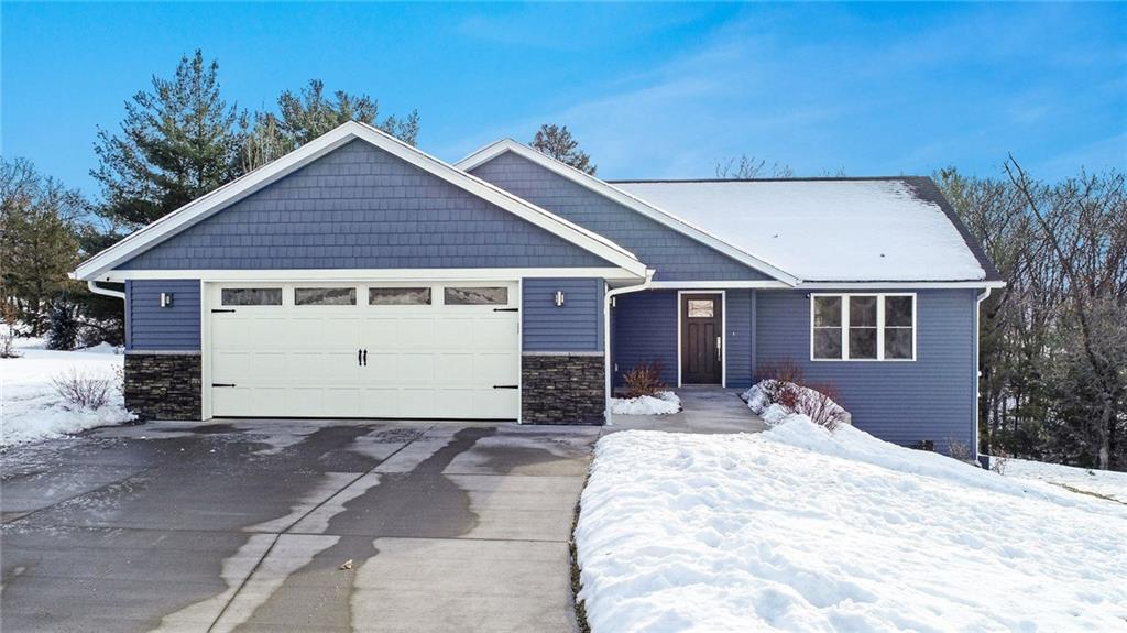 695 Autumn Drive, Altoona, WI 54720 - Altoona, WI real estate listing