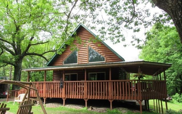29980 160th Avenue Property Photo - Cornell, WI real estate listing