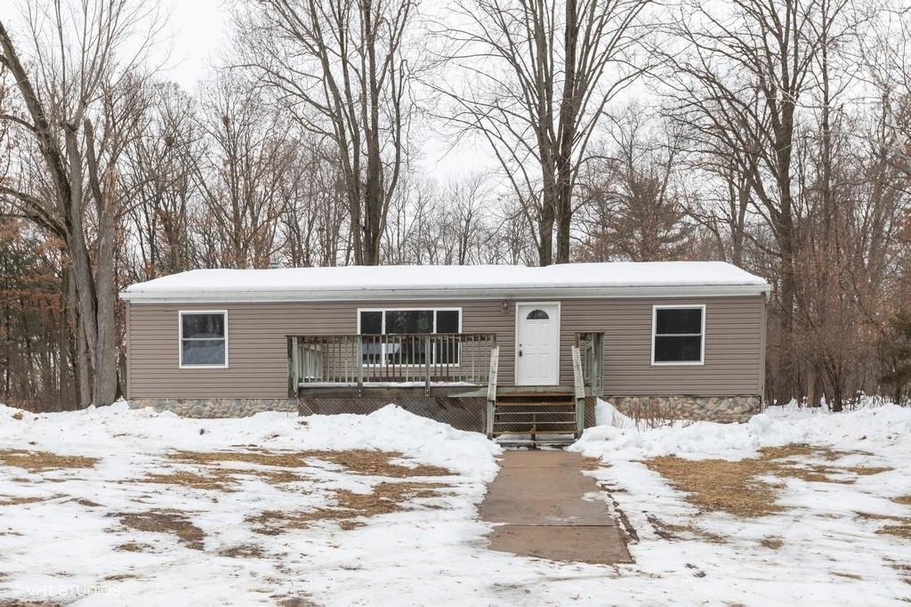 1528 Cedar Falls Road Property Photo