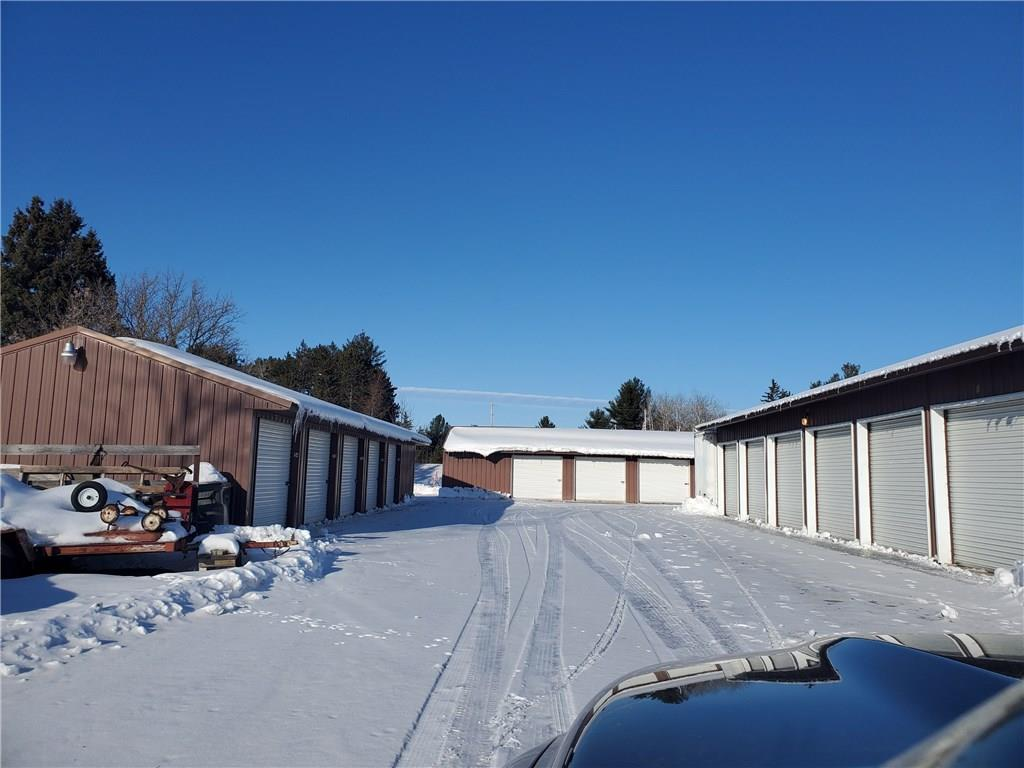 785 E McSloy Street Property Photo - Gilman, WI real estate listing