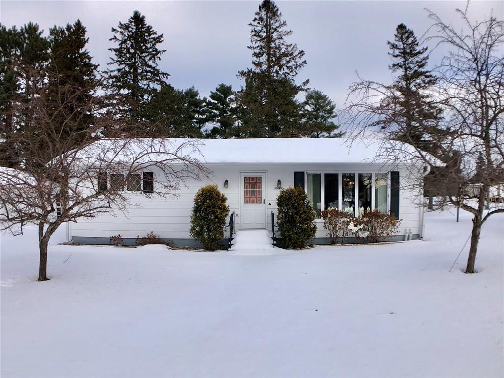 10640 Reinke Street Property Photo