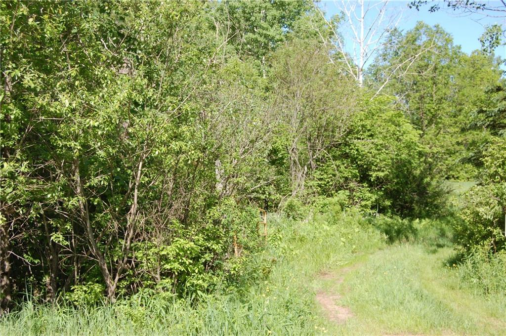 0 28th Street Property Photo - Cameron, WI real estate listing
