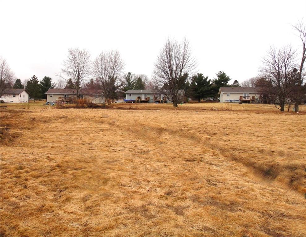 Lot 46 -4016 John Hart Place Property Photo