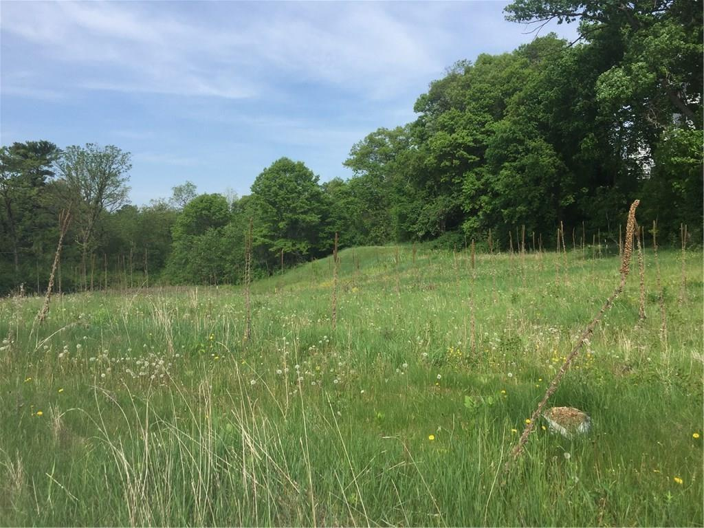 Lot 7 Augusta Court Property Photo - Altoona, WI real estate listing