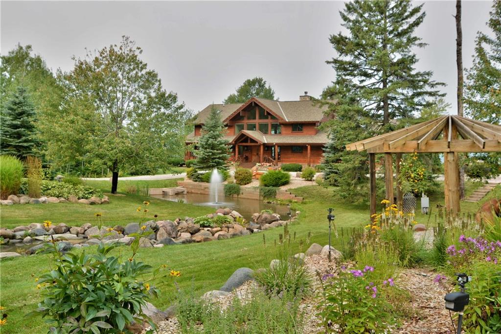 54850 Real Estate Listings Main Image
