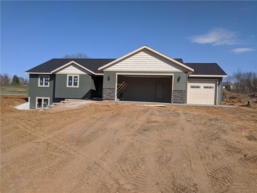 4243 Kucera Drive Property Photo - Eau Claire, WI real estate listing