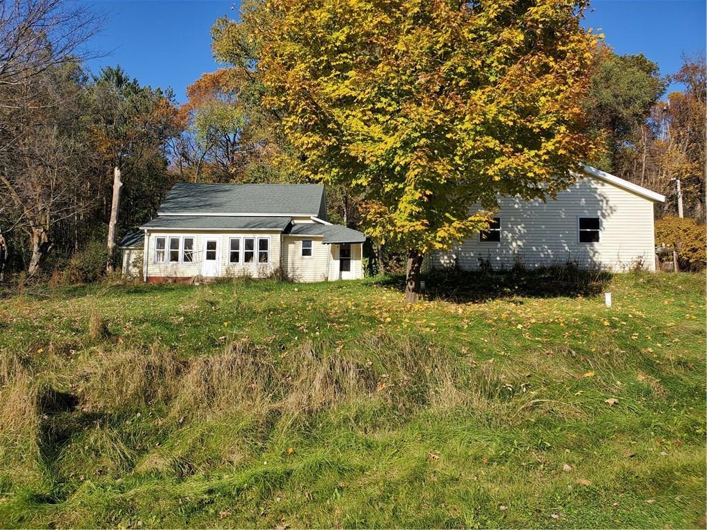 E14290 Hyslip Road Property Photo