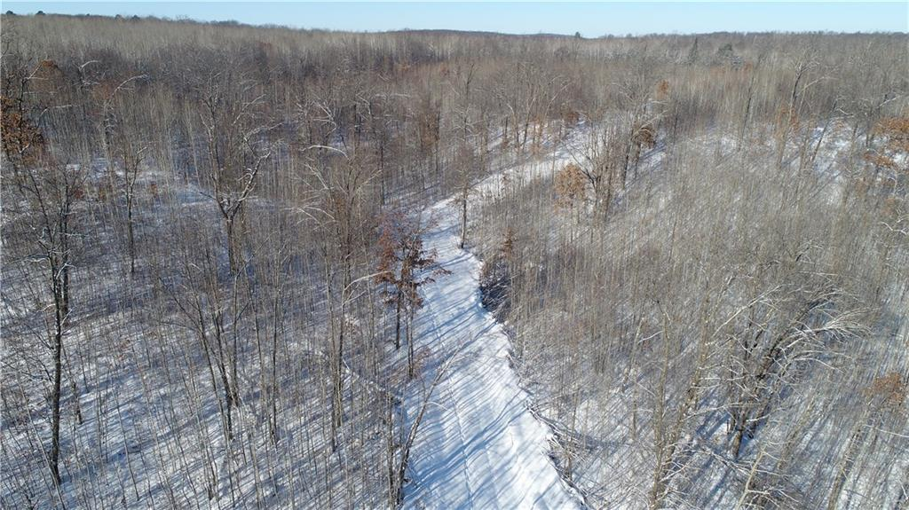 0 Highway 63, Springbrook, WI 54875 - Springbrook, WI real estate listing
