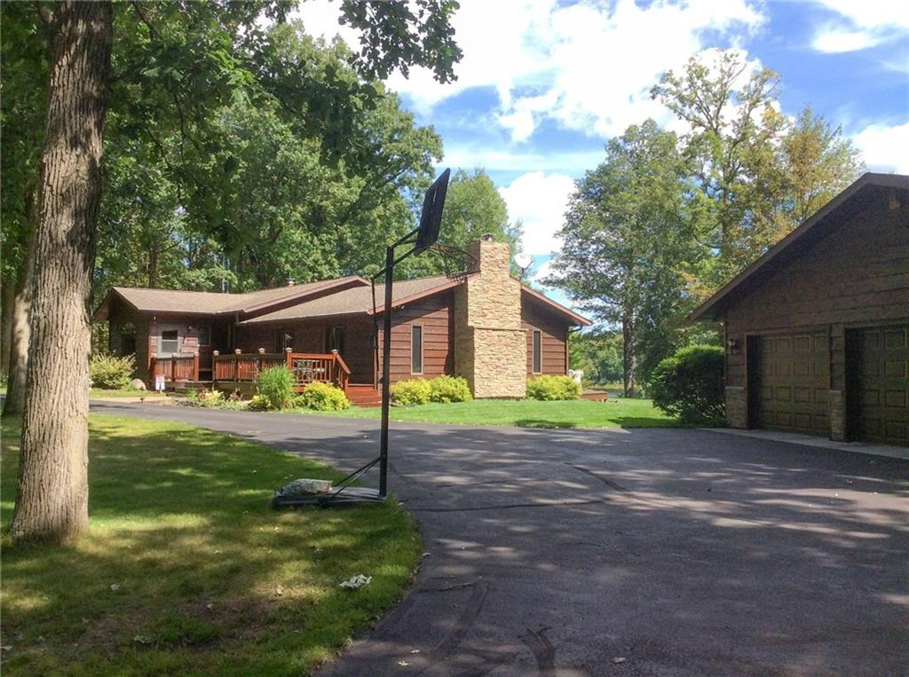 2451 27 1/2 Street, Rice Lake, WI 54868 - Rice Lake, WI real estate listing