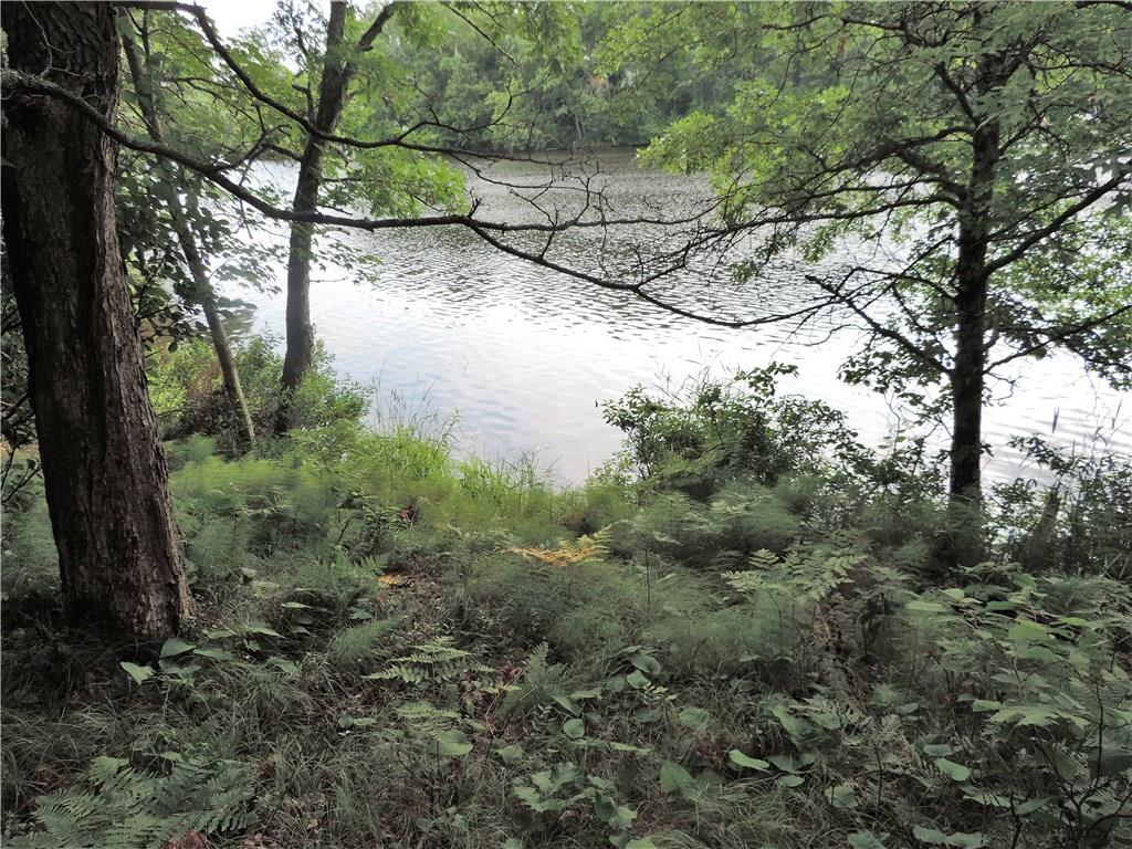 W6169 River Road Property Photo - Trego, WI real estate listing
