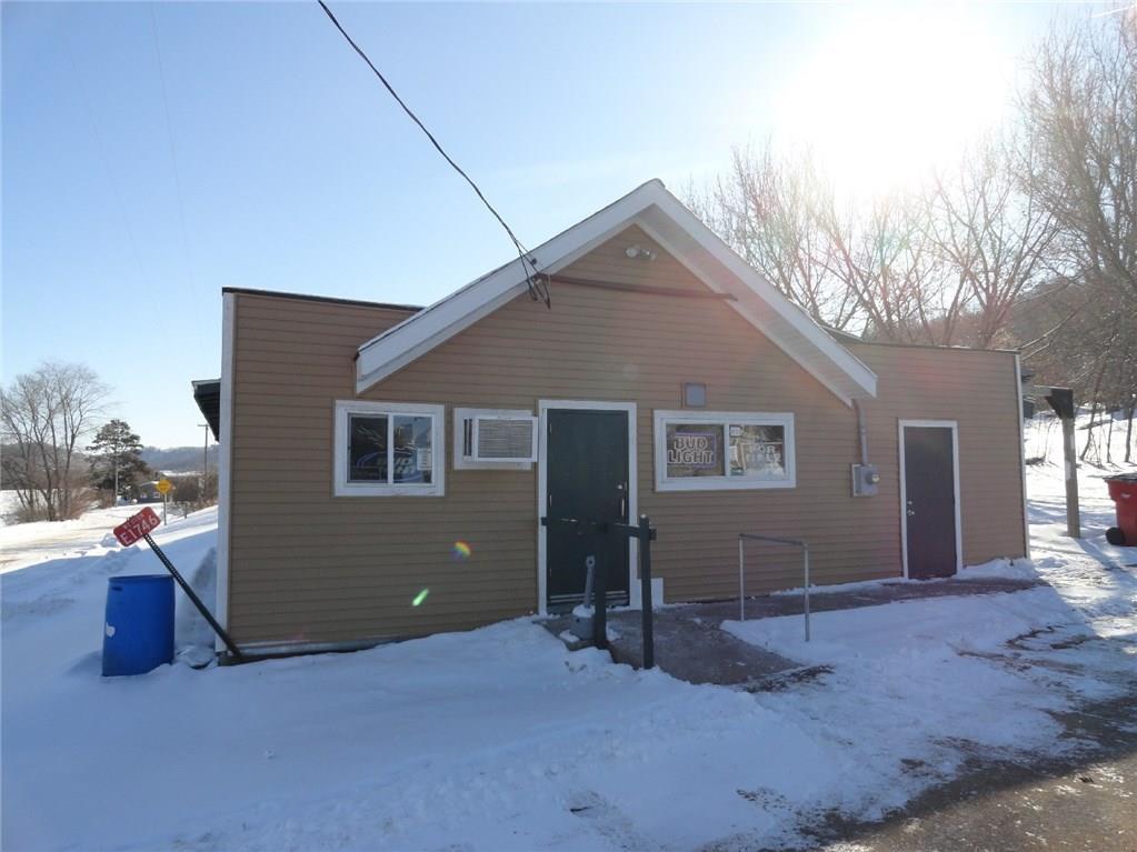 1746 E 361st Street, Menomonie, WI 54751 - Menomonie, WI real estate listing