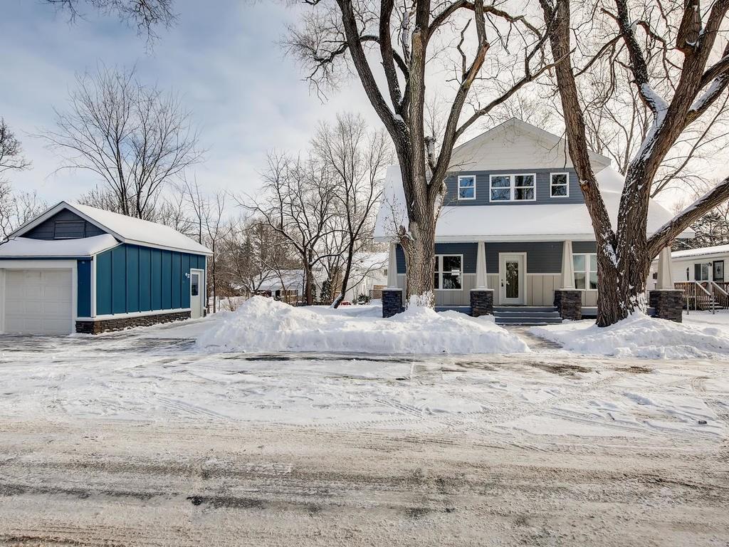 383 Monroe Street, Prescott, WI 54021 - Prescott, WI real estate listing