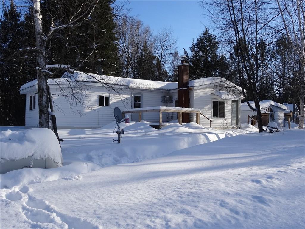 W9570 Keyes Avenue, Medford, WI 54451 - Medford, WI real estate listing