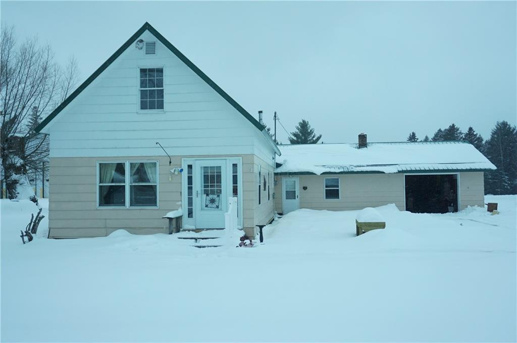 83105 Grand Avenue, Port Wing, WI 54865 - Port Wing, WI real estate listing