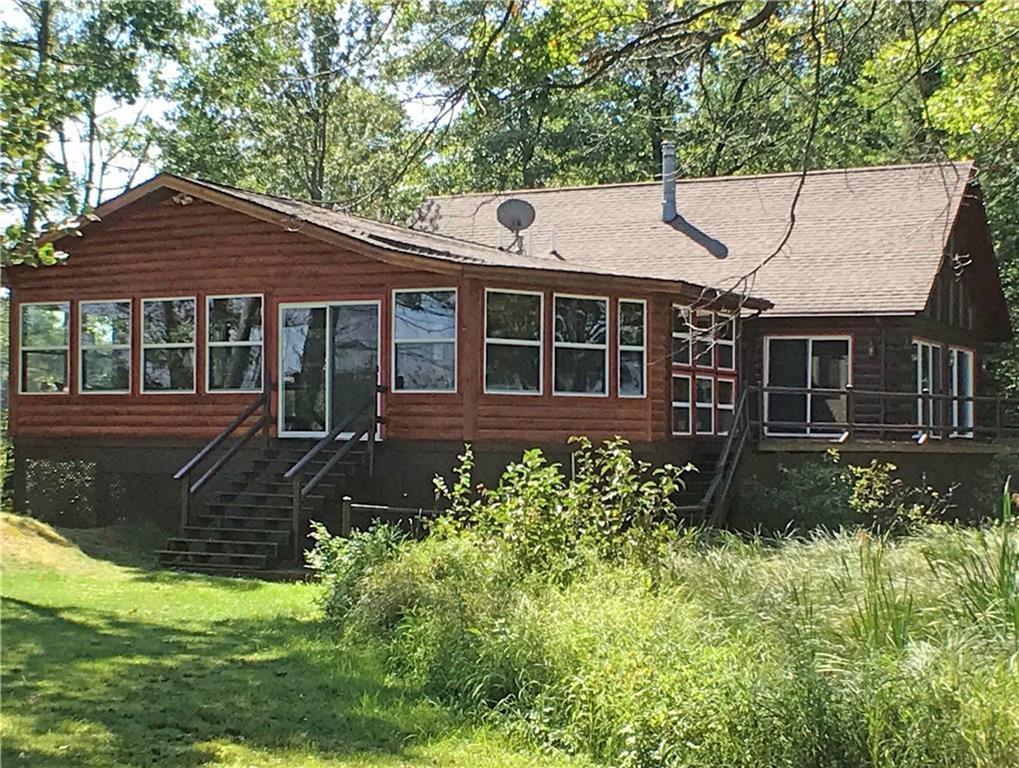 10247N Comstock Road Property Photo