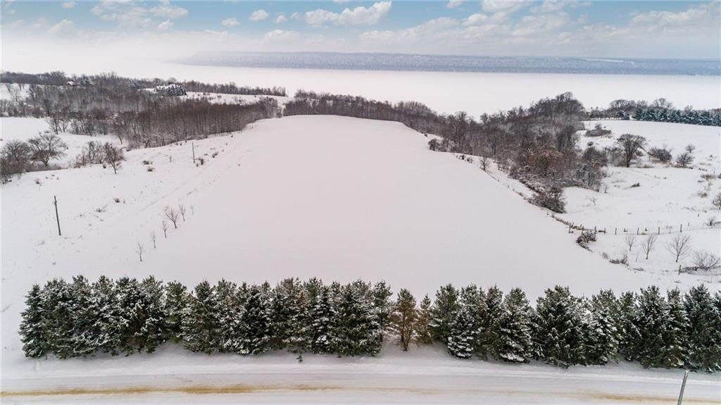 xxx 440th Street Property Photo - Maiden Rock, WI real estate listing