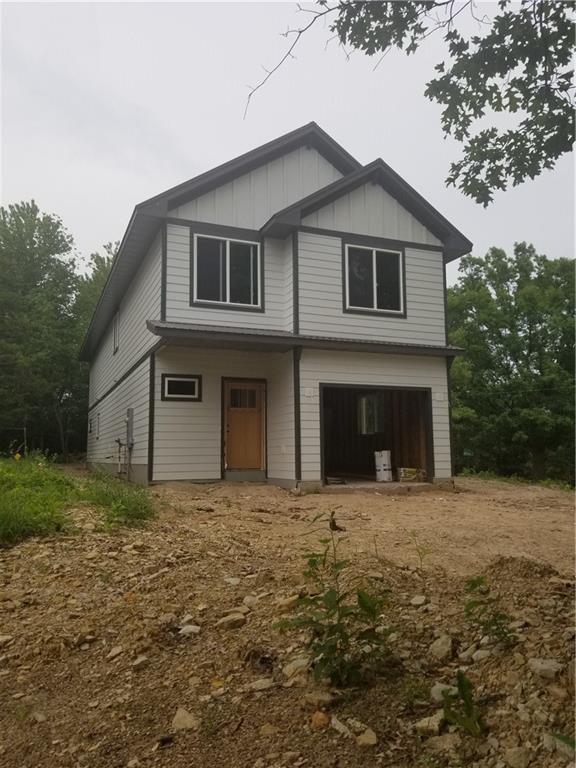 710 Mt Nemo Avenue Property Photo