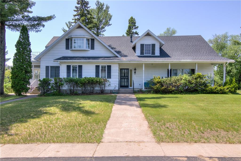 10591 N Airport Road Property Photo