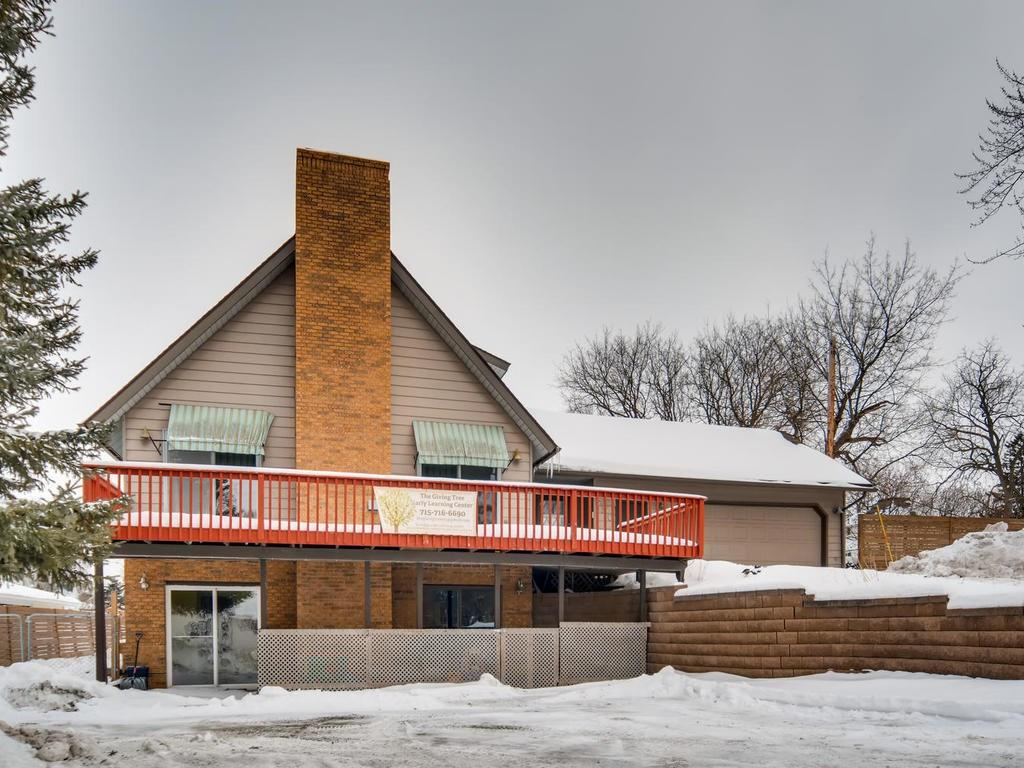 750 Davis Street, Hammond, WI 54015 - Hammond, WI real estate listing