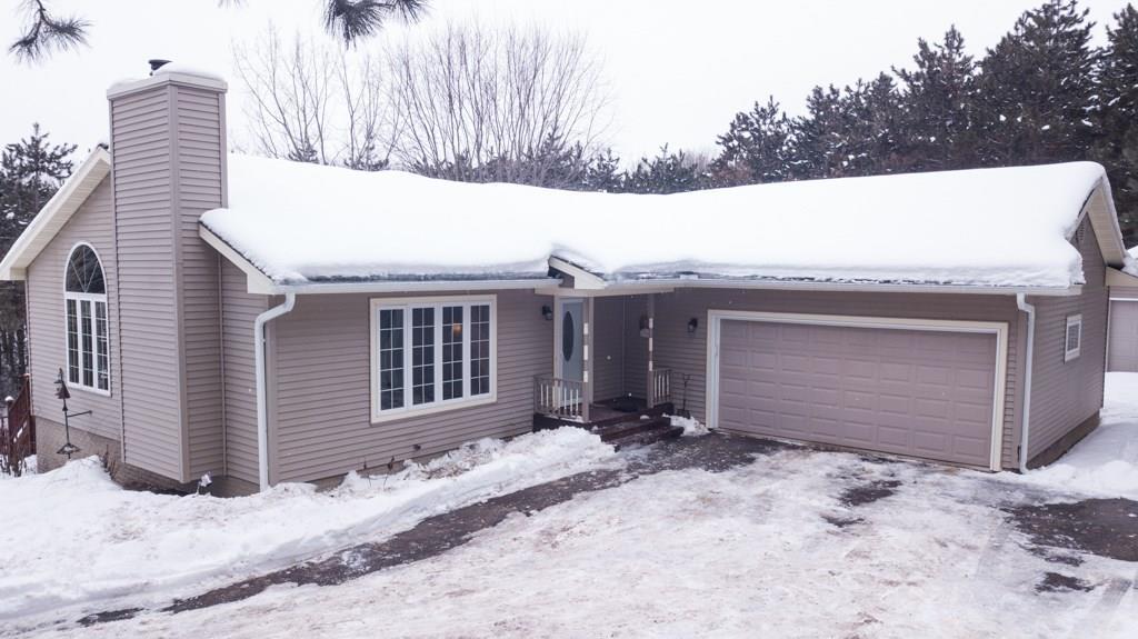 N6952 957th Street, Elk Mound, WI 54739 - Elk Mound, WI real estate listing