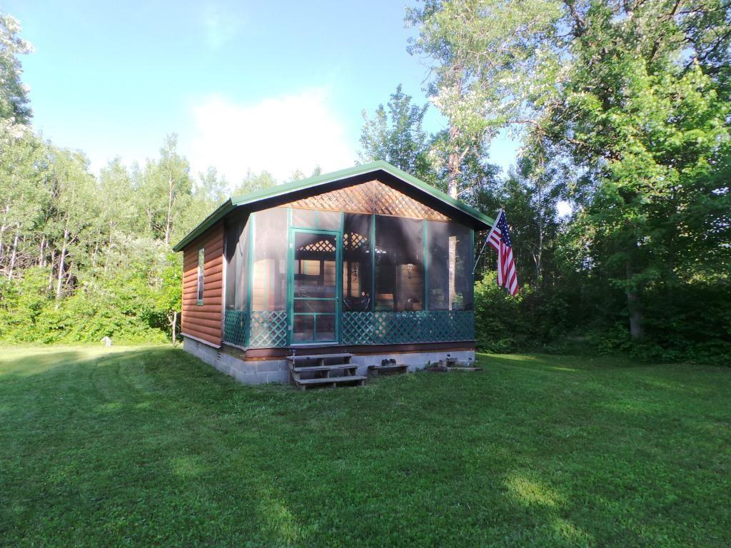 27950 130th Place, Other, MN 55783 - Other, MN real estate listing