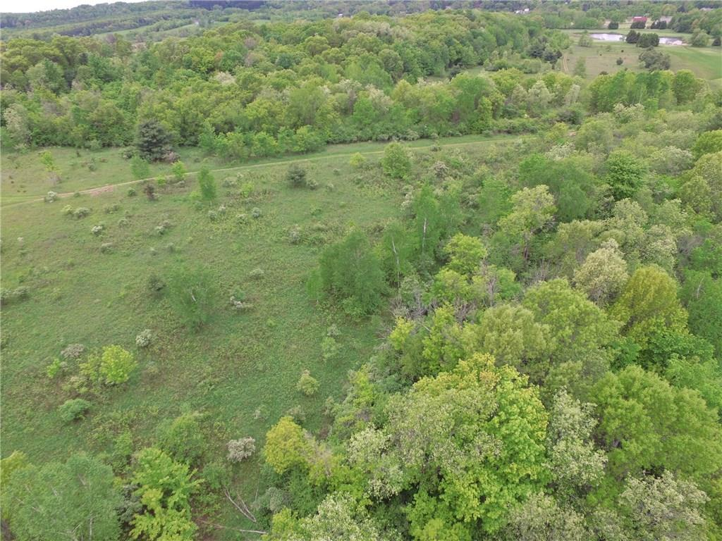 Lot 17 Crestwood Lane Property Photo - Menomonie, WI real estate listing