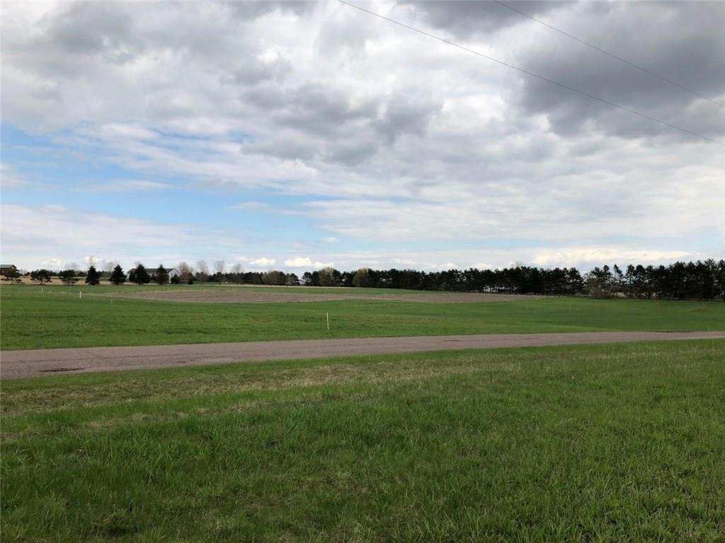 Lot 4 250th St, Spring Valley, WI 54767 - Spring Valley, WI real estate listing