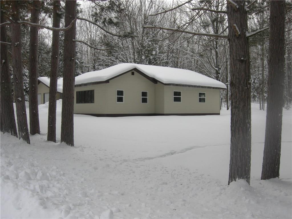 53855 N Sweden Road, grand view, WI 54839 - grand view, WI real estate listing