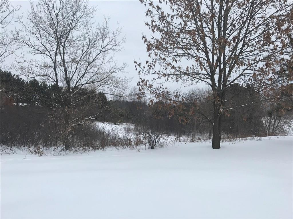 0 20 3/4 Street, Cameron, WI 54822 - Cameron, WI real estate listing